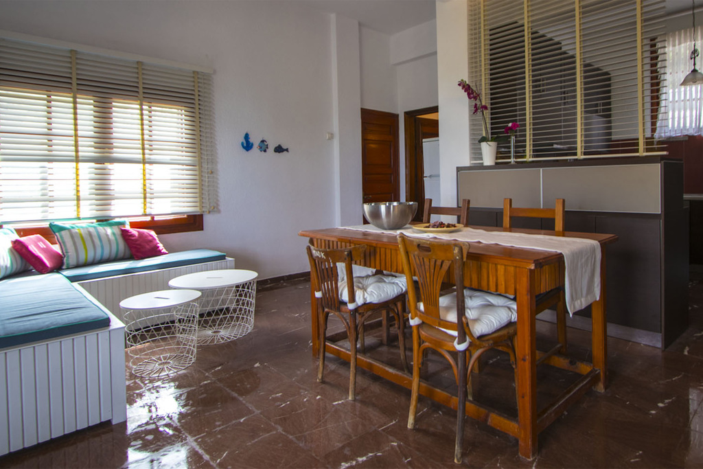 willow sea view villa kriopigi kassandra 27