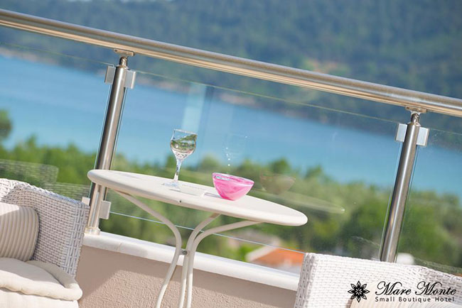 mare monte boutique hotel golden beach thassos (1)