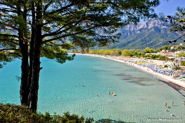 mare monte boutique hotel golden beach thassos (3)