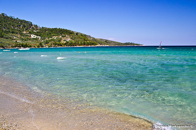 mare monte boutique hotel golden beach thassos (4)