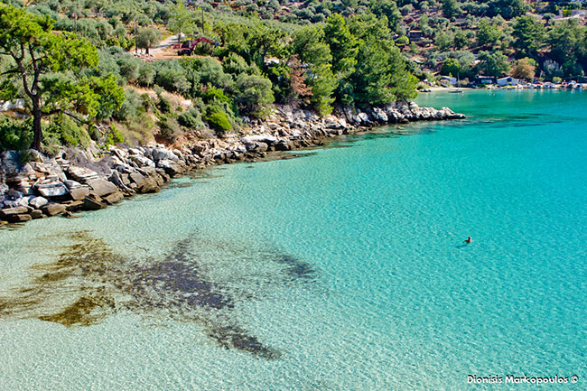 mare monte boutique hotel golden beach thassos (5)