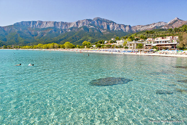 mare monte boutique hotel golden beach thassos (6)
