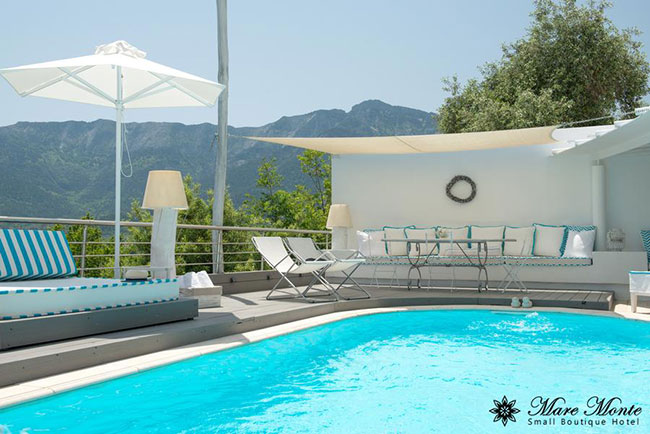 mare monte boutique hotel golden beach thassos (9)