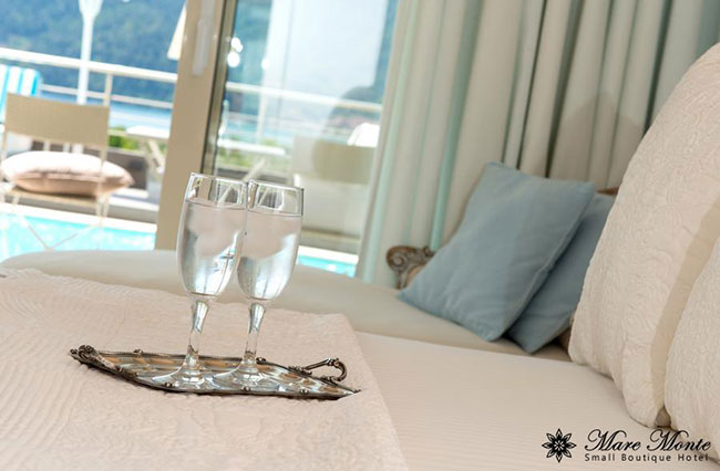mare monte boutique hotel golden beach thassos honeymoon (6)