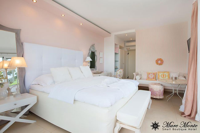 mare monte boutique hotel golden beach thassos junior suite (1)