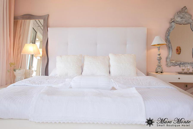 mare monte boutique hotel golden beach thassos junior suite (2)
