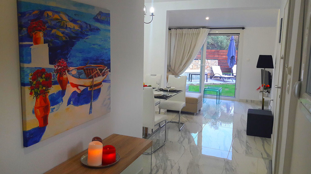 salonikiou beach luxury residences salonikiou sithonia 6 bed luxury suite pearl 16