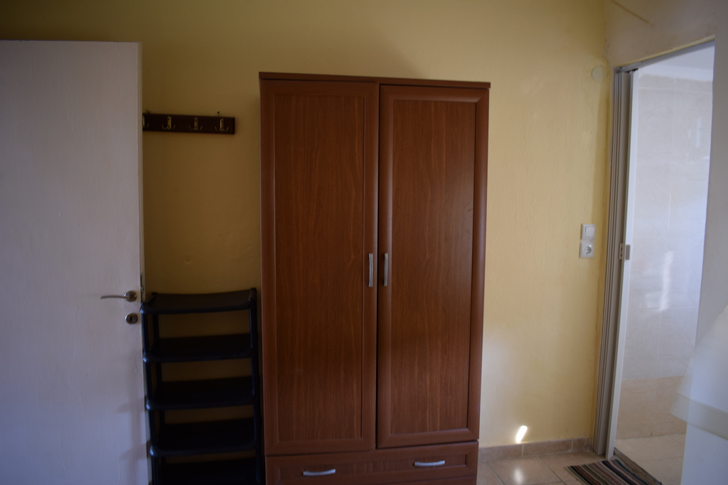 ammos apartment sykia sithonia 8