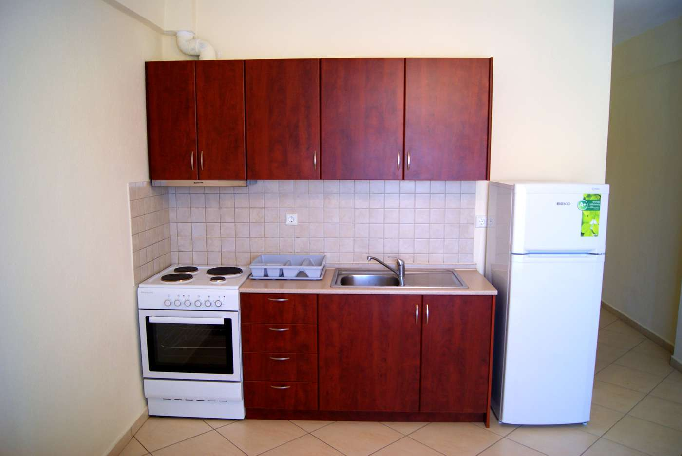 mariettas apartment nikiti sithonia (8)