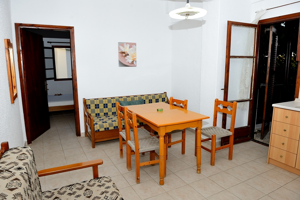 talasa apartments polichrono kassandra 4 bed apartment 12