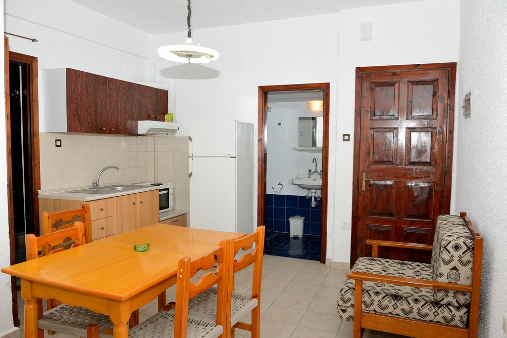 talasa apartments polichrono kassandra 4 bed apartment 15