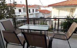 scalos apartments polichrono kassandra 1
