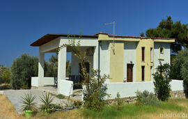 kon and kona house pachis thassos  (1)