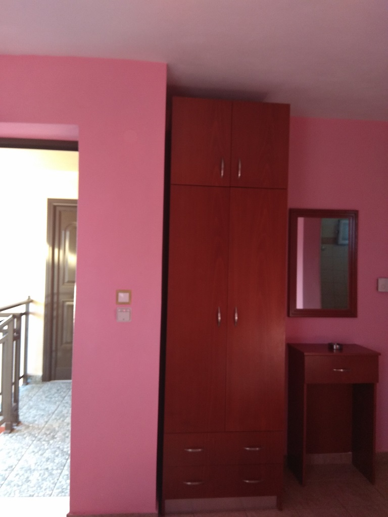 athina villa sarti sithonia 4 bed studio no. 2 and 4 (1)