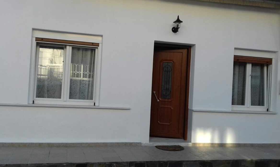 drakontis studios limenas thassos 3 bed apartment owners house  (1)