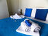 iria luxury apartment limenaria thassos  (10)