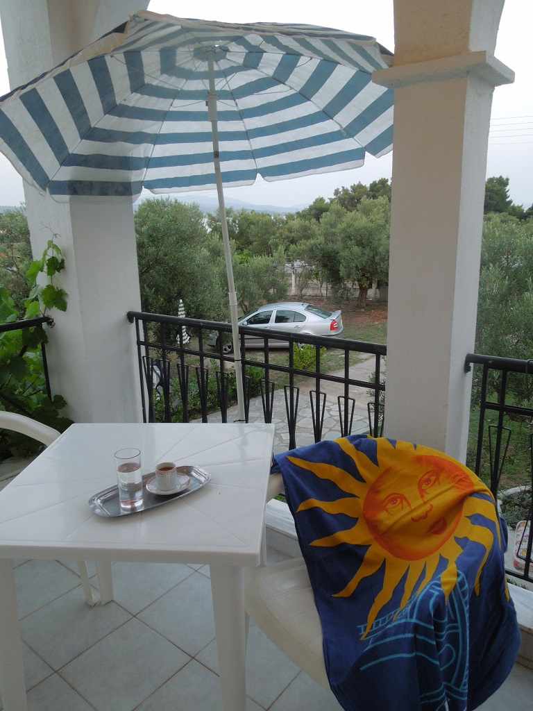 epavlis kaleas villa nikiti sithonia 4 bed apartment 1
