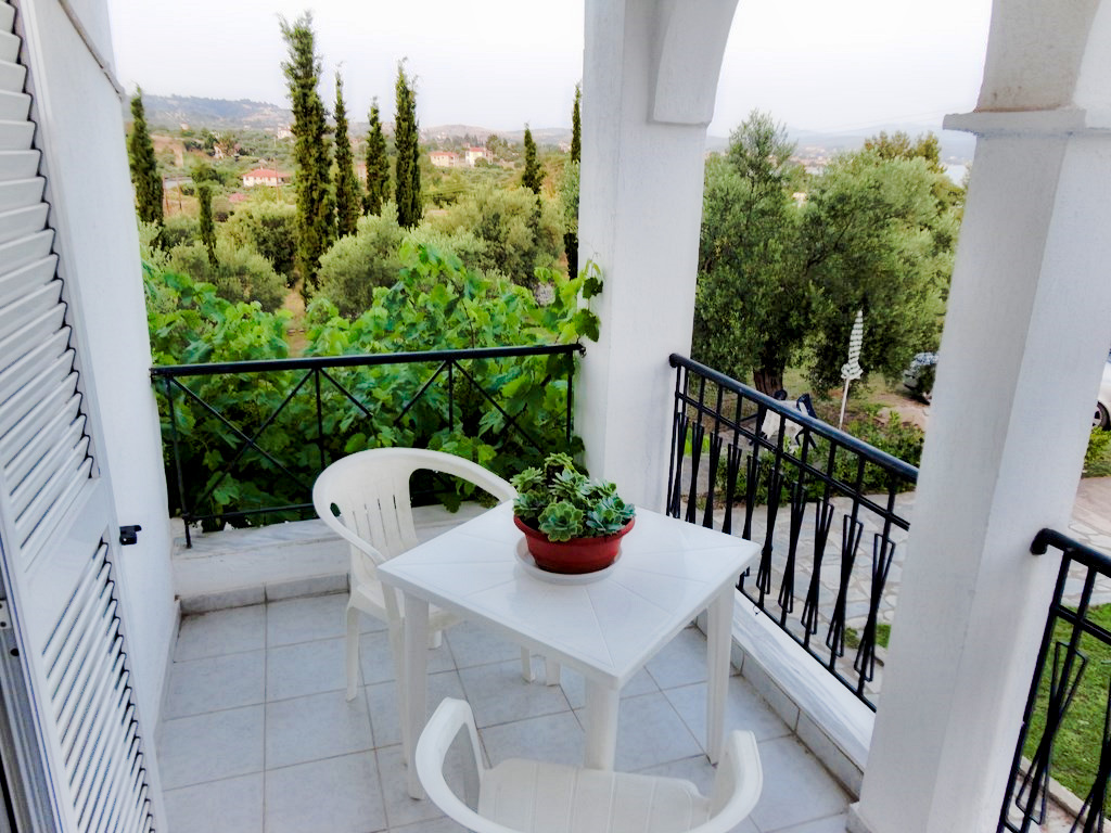 epavlis kaleas villa nikiti sithonia 4 bed apartment 3