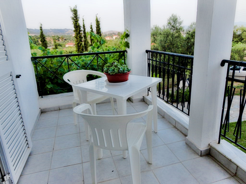 epavlis kaleas villa nikiti sithonia 4 bed apartment 4