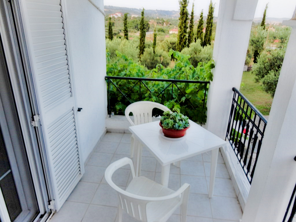 epavlis kaleas villa nikiti sithonia 4 bed apartment 5