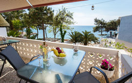 malamas beach house potos thassos  (21)
