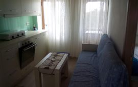 vaso apartment alyki thassos 4 bed apartment  (2)