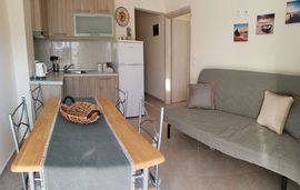 oaza apartment perea thessaloniki greece (5)