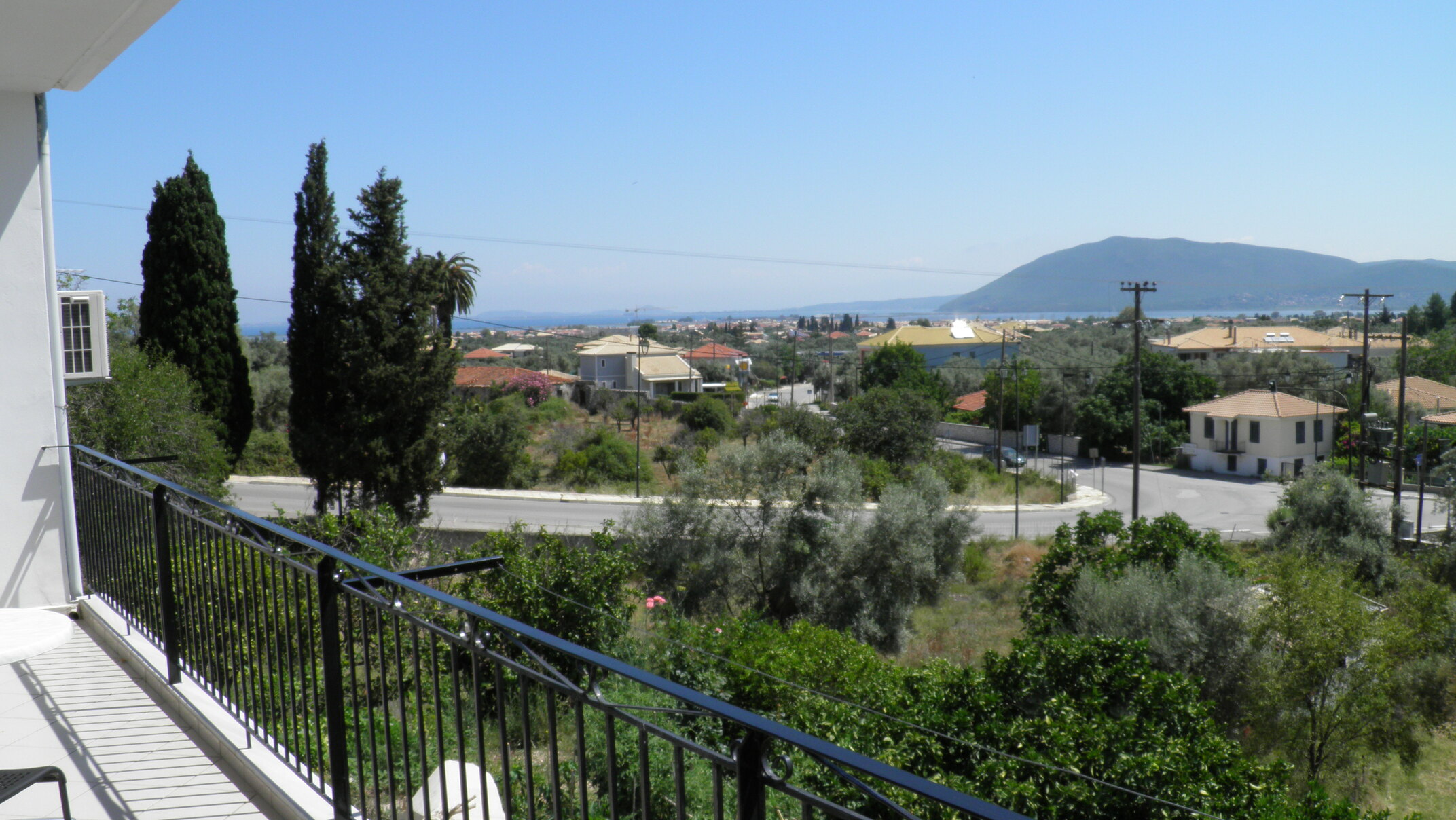 apolpena apartment apolpena lefkas lefkada (2)
