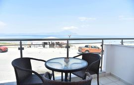 blue senses hotel sarti sithonia superior double room 1