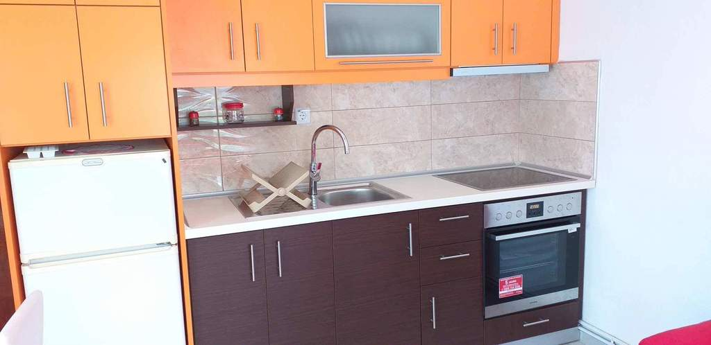 kazaka apartments sykia sithonia 4 bed apartment 8