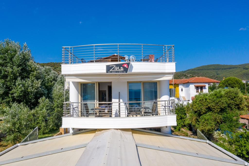 jolandas house 2 toroni sithonia 4 bed suite 2