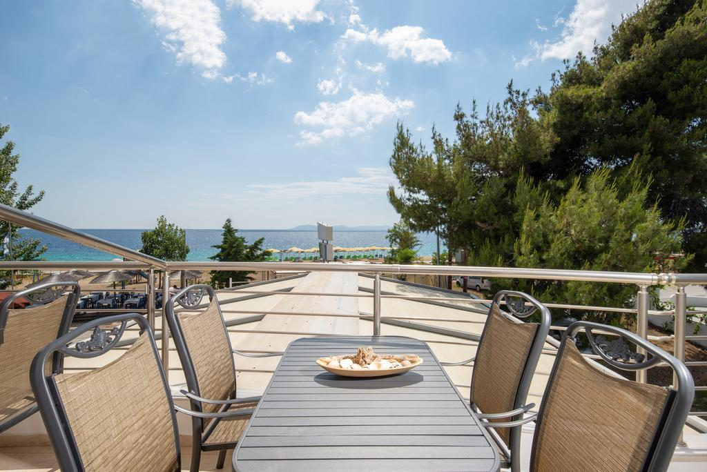jolandas house 2 toroni sithonia 4 bed suite 3