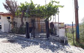 little luxury house sykia sithonia 1.jpeg