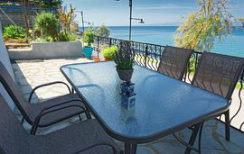 vive mar apartment skala maries thassos  (5)