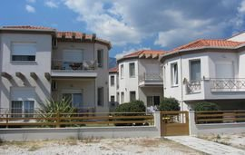 pleiades apartments skala potamia thassos 1
