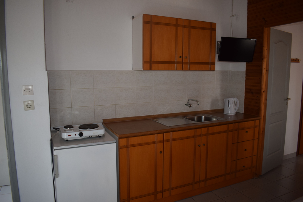 nufaro rooms sykia sithonia 4 bed apartment 7