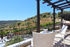 aeriko amazing sea view villa vourvourou sithonia 32