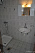 piatsa michalis studios and rooms potos thassos 2 bed room 1st floor #103  (8)