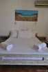 piatsa michalis studios and rooms potos thassos 2 bed std 3rd floor #302  (6)