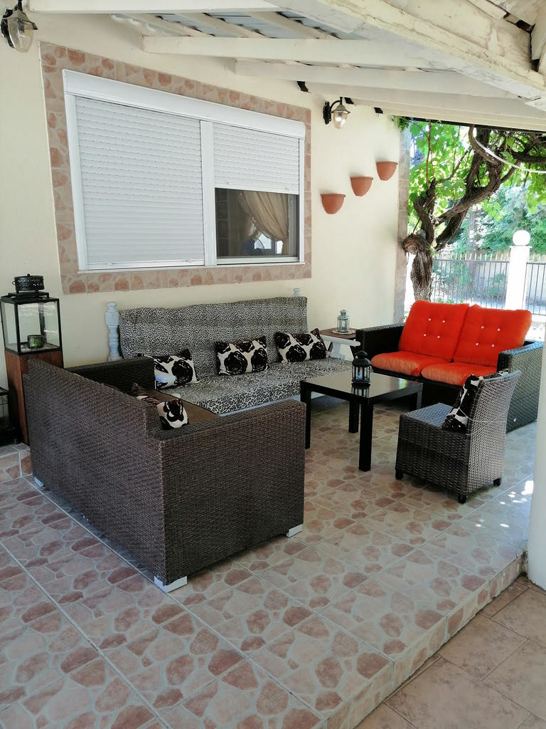 n1 apartment nikiti sithonia 12