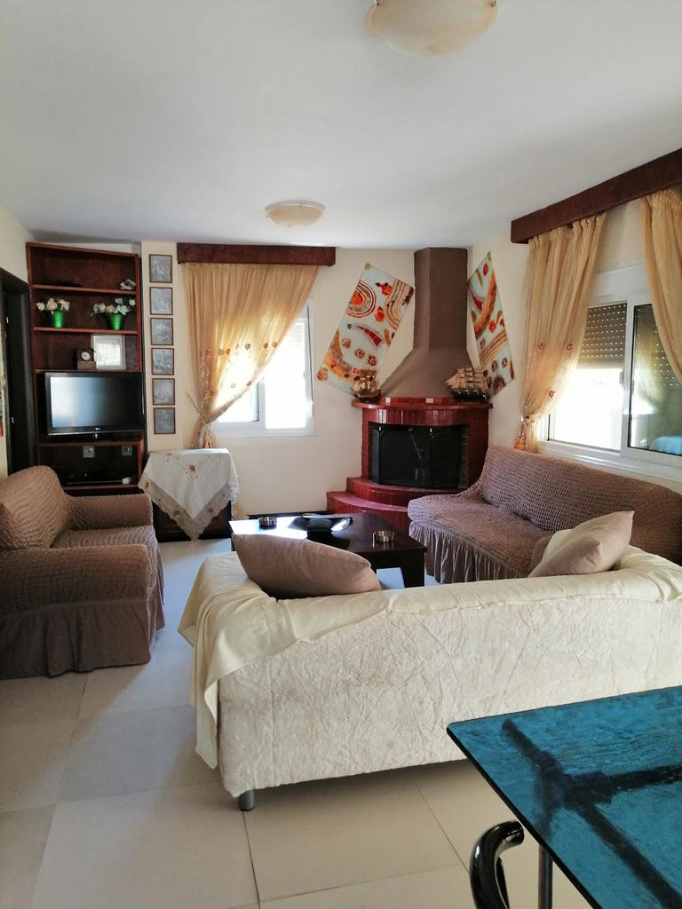 n1 apartment nikiti sithonia 13