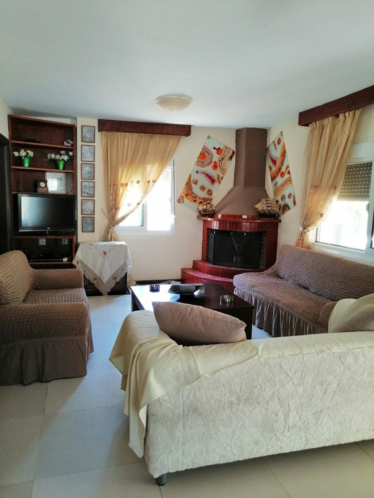 n1 apartment nikiti sithonia 14