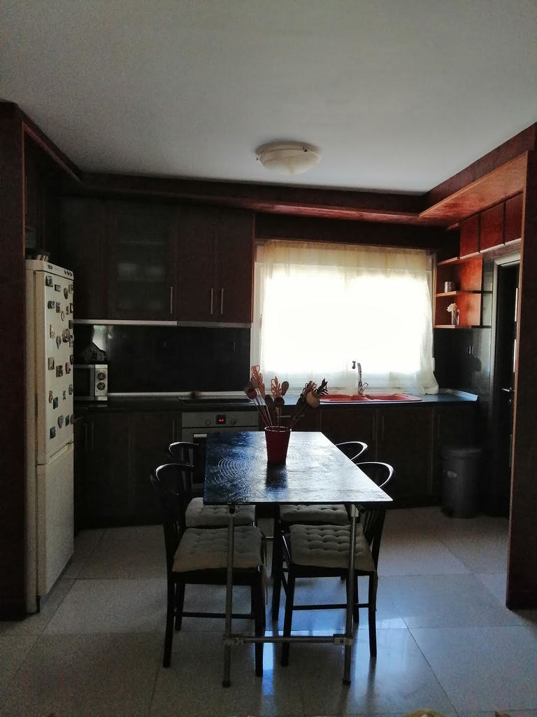 n1 apartment nikiti sithonia 17
