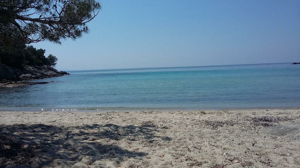 n1 apartment nikiti sithonia 26