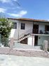 melissi traditional house sykia sithonia 2