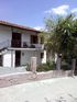 melissi traditional house sykia sithonia 3