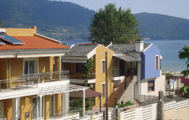 intra mare luxury apartments skala potamia thassos  (1)