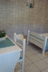 intra mare luxury apartments skala potamia thassos 4 bed room d  (3)