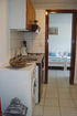 intra mare luxury apartments skala potamia thassos 4 bed room d  (4)