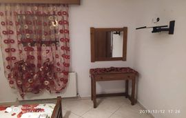 ana studios sykia sithonia 5 bed apartment A 1
